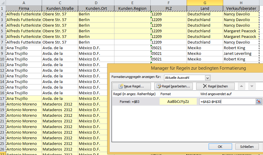 excel-gruppe-farbig-03