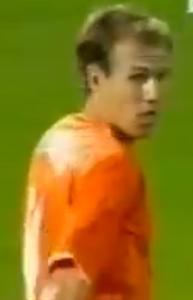 robben2005