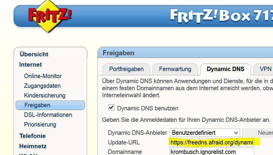 azure-fritzbox02