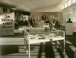 friedenszentrum