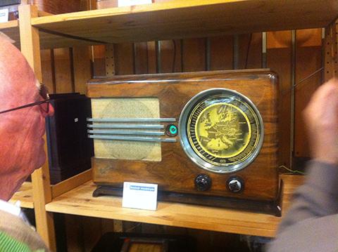 radiomuseum-duisburg